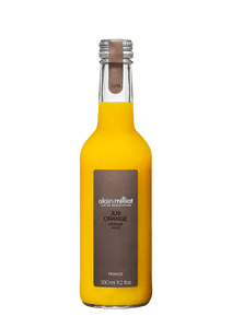 Jus Orange 33cl Alain Milliat