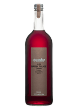 Charger l'image dans la galerie, Jus Raisin Rouge Gamay 100cl Alain Milliat