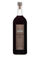 Charger l'image dans la galerie, Jus Raisin Rouge Merlot 100cl Alain Milliat