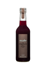 Charger l'image dans la galerie, Jus Raisin Rouge Merlot 33cl Alain Milliat