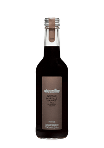 Nectar Myrtille Sauvage 33cl Alain Milliat