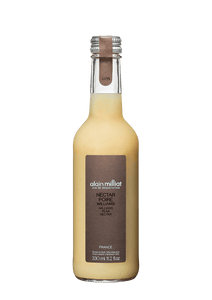 Nectar Poire Eté 33cl Alain Milliat