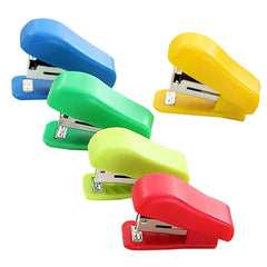 Stationery Portable Cute Stapler