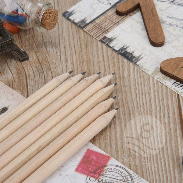 cute Healthy Standard Wooden pencil