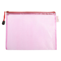 PVC Document Bag Folder