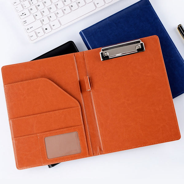 A5 Document Bag File Folder
