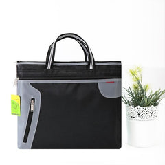 Document Bag A4 Tote file folder