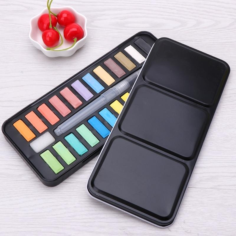 Drawing Brush Art Painting Supplies