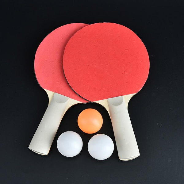 Pingpong Racket Baby Sports