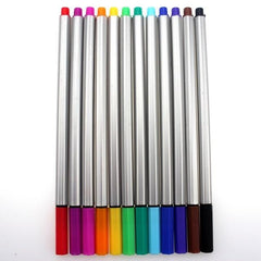Drawing School Art Supplies