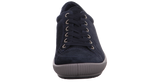 Load image into Gallery viewer, Tanaro 4.0 - Pacific Navy Suede