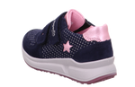 Load image into Gallery viewer, Merida - Navy & Pink