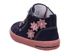Load image into Gallery viewer, Moppy - Navy & Pink