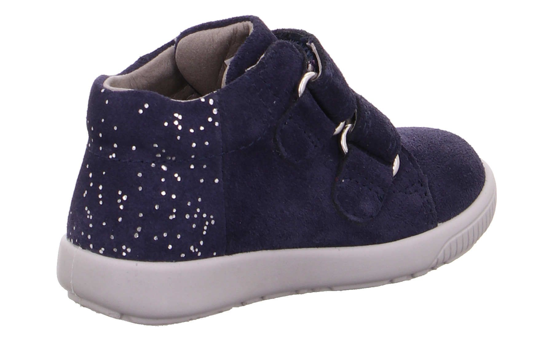 Starlight - Navy