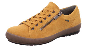 Tanaro 4.0 - Yellow Suede