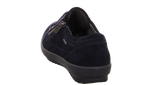 Load image into Gallery viewer, Tanaro 4.0 - Navy Suede