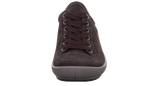 Load image into Gallery viewer, Tanaro 4.0 - Dark Grey Suede