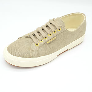 2750 - Beige metallic