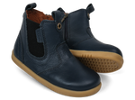 Load image into Gallery viewer, Jodhpur Boot - Navy