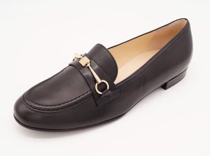 Hogl Loafer - Black