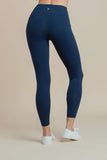 On-The-Go Leggings in Navy