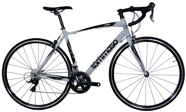 Do you have a road bike for the summer of /? In this guide, I will help you to choose the best entry level road bikes. The road bike is the most specialized of all the different bike types and meant only for riding on tarmac.