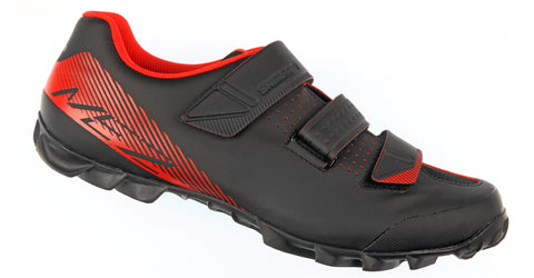 b798c897533 Shimano ME2 - Best Value Performance MTB Shoe On The Market