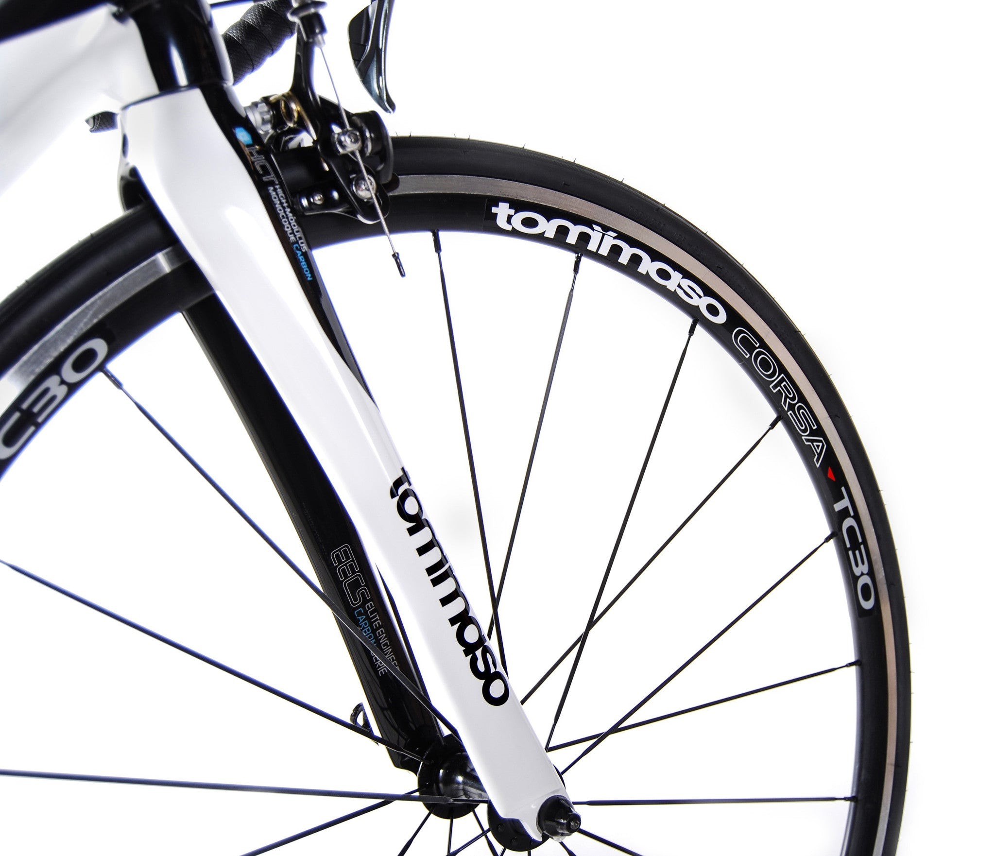 Direct Pricing: Giantnerd Discount Premium Bikes With Factory Direct Pricing