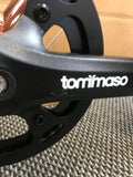 Tommaso Classico City Bike - Medium Return Bike - New