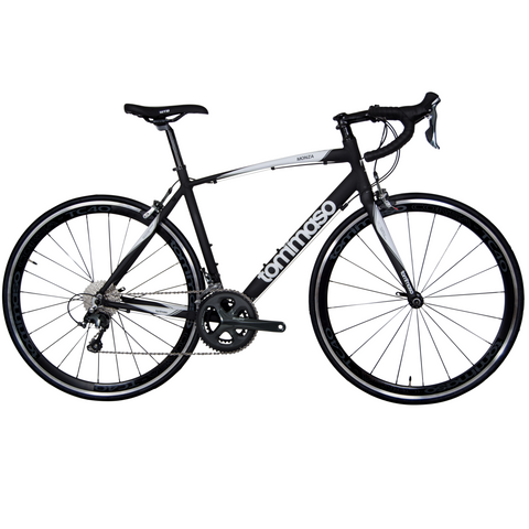 Giantnerd® is designed to be the web's best place for discount bikes and accessories. It's a place where cycling enthusiasts can come to find the best products at the lowest prices. It's a place where cycling enthusiasts can come to find the best products at the lowest prices.
