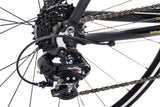 Tommaso Fascino - Small with New Fork