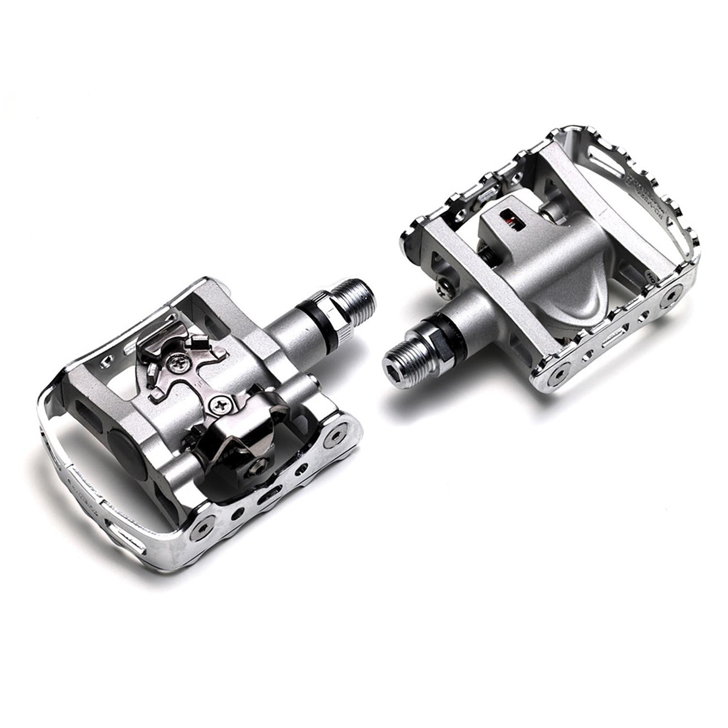 178294348 Shimano PD-M324 Pedals