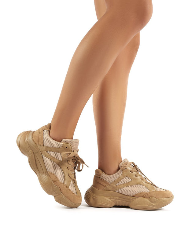 Flats   Trainers   Womens Shoes
