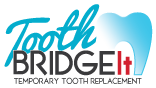 Tooth Bridge It
