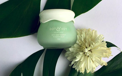 Dot And Key Melt Away Makeup Remover Balm Best In India