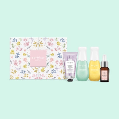 Signature Skincare Collection - Dot & Key
