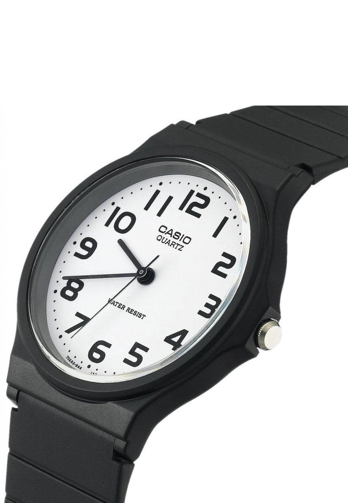 watch watches women february product original in buy analogue laurels silver price womens s india
