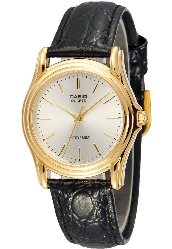 casio mtp 1096q 7a men s classic analogue leather band watch casio mtp 1096q 7a men s classic analogue leather band watch