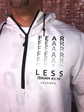 LESS Windbreaker - Men's