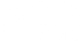 Wasatch Running Center