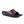 Load image into Gallery viewer, OOFOS WOMEN'S OOAHH LUXE SLIDE SANDAL