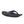 Load image into Gallery viewer, OOFOS WOMEN'S OOLALA SANDAL