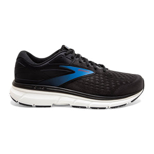BROOKS MEN'S DYAD 11 WIDE