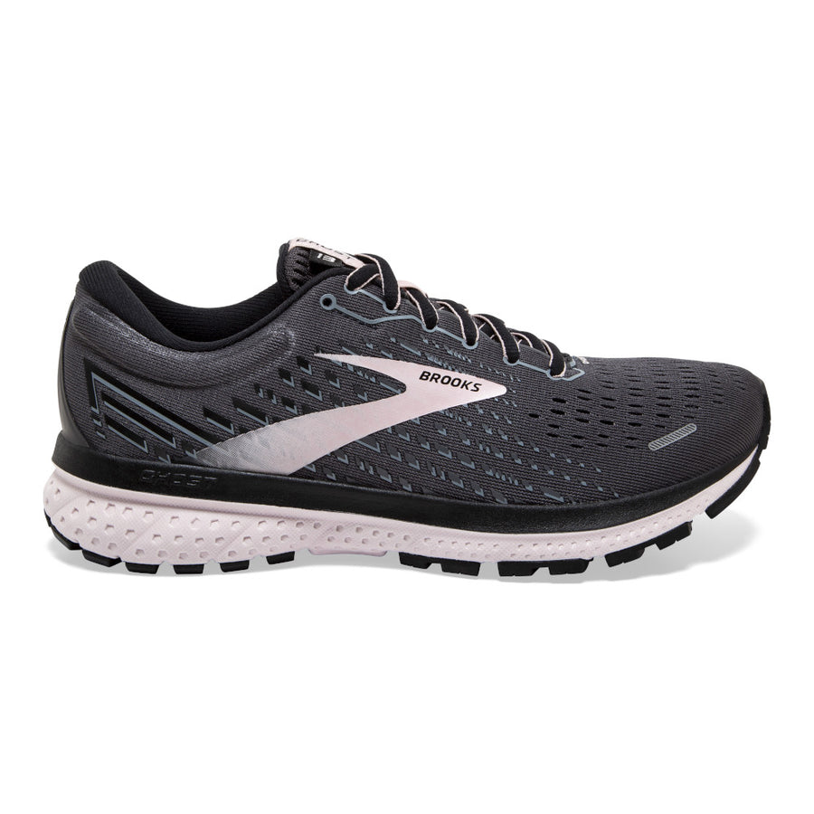 BROOKS WOMEN'S GHOST 13 NARROW