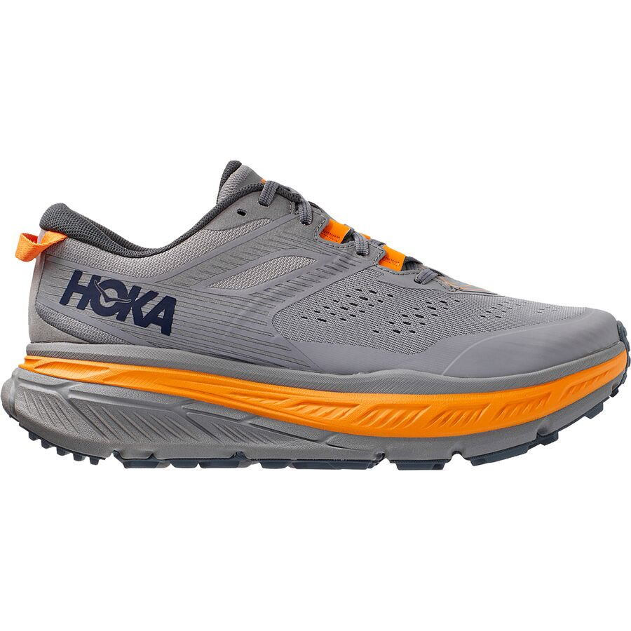 HOKA MEN'S STINSON ATR 6