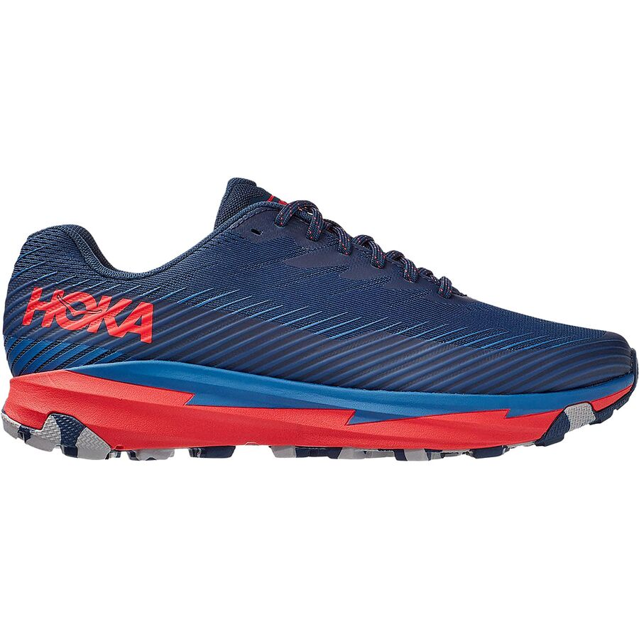 HOKA MEN'S TORRENT 2