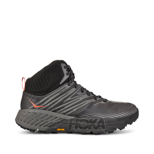 HOKA MEN'S SPEEDGOAT MID GORE-TEX 2