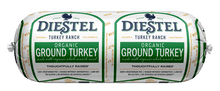 Load image into Gallery viewer, Diestel Turkey Ranch Organic Dark Ground Turkey