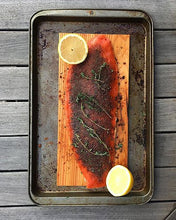 Load image into Gallery viewer, Wild-Caught Sockeye Alaskan Salmon Whole Fillets--PREORDER