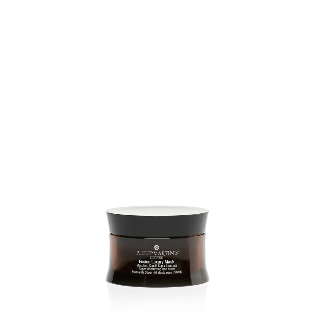 Fusion Luxury Mask 200ml